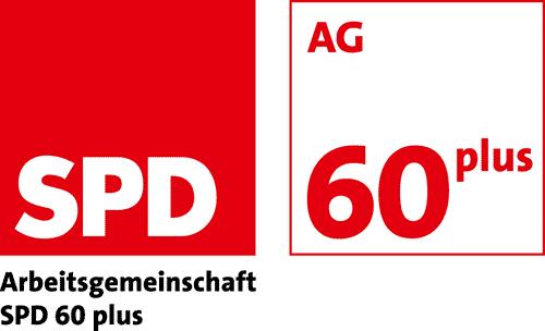 Arbeitsgemeinschaft SPD 60 plus